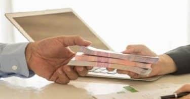 كيفية الحصول القرض الشخصي من بنك مصر