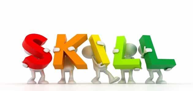 كيفية تنمية المهارات الحياتية والتربية الأسرية