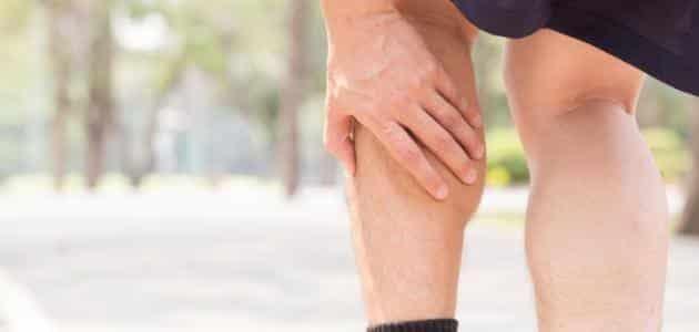 كيفية علاج التهاب الاوتار خلف الركبة