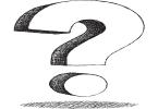 ماذا يسمى علم الموازين
