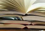 ماذا يعنى مصطلح أمهات الكتب