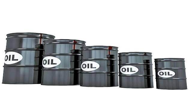 ماهي أول دولة خليجية ظهر فيها النفط ؟