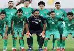 ما هو اسم اقدم نادي كرة قدم عراقي