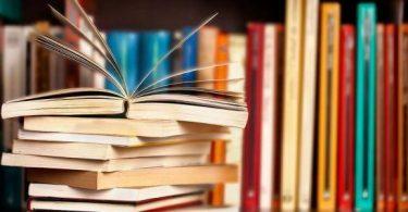 ما هي أنواع الرواية في الأدب وعناصرها