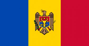 ما هي الدولة التي تقع بين اوكرانيا ورومانيا