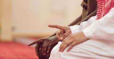 ما هي صلاة البردين فى الاسلام
