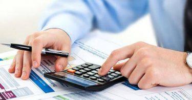 مبادئ المحاسبة المالية والإدارية pdf