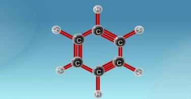 مشتقات المركّبات الهيدروكربونيّة وتفاعلاتها بالتفصيل