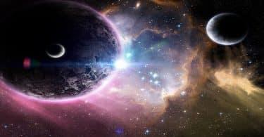 معلومات إسلامية عن عبدة الكواكب في القرآن الكريم