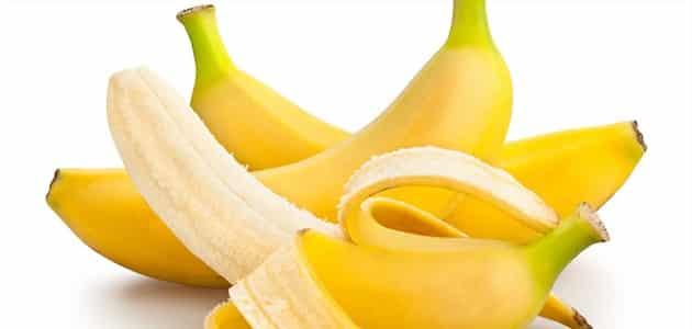 معلومات حول الفاكهة التي تعرف بطعام الفلاسفة معلومة ثقافية