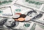 معلومات عن فئات الدولار بالتفصيل
