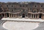 معلومات عن لغة الرومان قديماً وحديثاً
