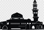 مفهوم شرط حسن السمعة فى الاسلام