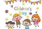 مقال عن شعار اليوم العالمي للطفل