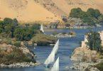 من اين يشرب سكان وادي النيل الماء