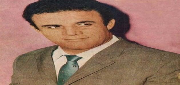 من هو الفنان فهد بلان