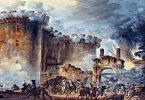 من هو صاحب لقب خطيب الثورة الفرنسية ؟