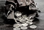 24 حكمة عن كنوز الامانة قصيرة