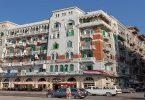 أسعار فنادق محطة الرمل بالإسكندرية