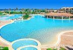 أسعار فنادق مرسي مطروح على الكورنيش خمس نجوم