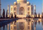 أشهر الأماكن السياحية في راجستان