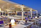 أشهر مطاعم شرم الشيخ