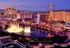 أفضل فنادق شارع الهرم
