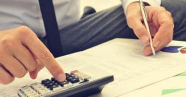 اسم برنامج حساب القروض والفوائد