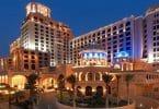 افضل فنادق القاهرة والجيزة