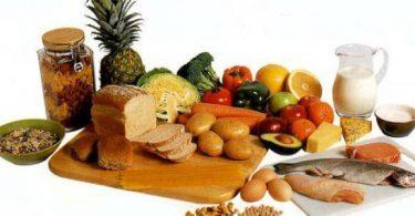 اكلات تقوي المناعة في الجسم