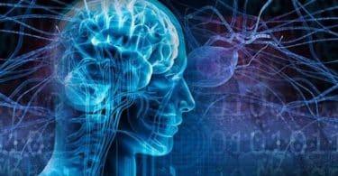 العصب الثامن أعراضه وعلاجه