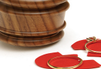 الفرق بين الطلاق الغيابى والحضورى في مصر
