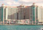 اين توجد ارخص فنادق في اسكندرية