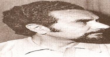 بحث عن أعمال الفنان جمال السجينى