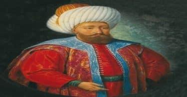 بحث عن الامير بايزيد ابن السلطان أحمد