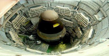 بحث عن السلاح النووي المصري
