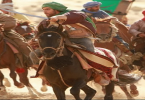 بحث عن حرب داحس والغبراء