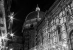 فنادق كاتدرائية فلورنسا