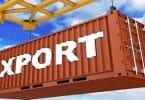 كيفية التصدير من مصر الى كينيا