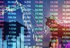 موضوع تعبير عن الاسواق المالية