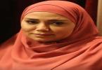 ما لا تعرفه عن رانيا يوسف