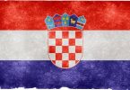 ما معنى علم كرواتيا