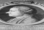 معلومات تاريخية عن يان إنخنهاوسز
