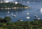 معلومات واسرار عن جزيرة الاميرات