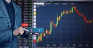 موضوع تعبير عن الاقتصاد الرقمي