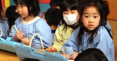 نظام التعليم فى اليابان مميزاته وعيوبه doc