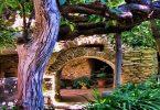 أسماء أجمل حدائق العالم