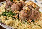 أسماء مطاعم القاهرة الشعبية