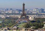 أشهر فنادق باريس واسمائها