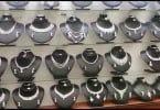 أين ارخص اماكن بيع الفضة فى مصر